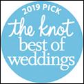 Knot 2019 Award