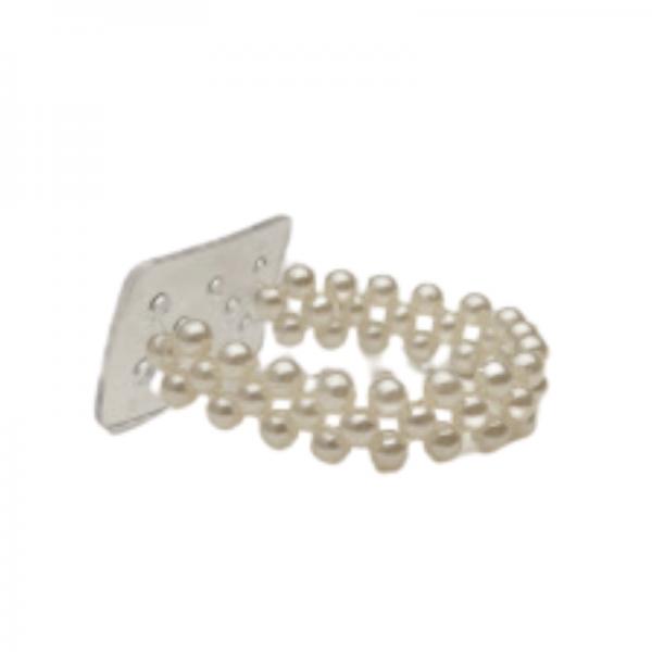signature pearl ivory