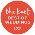 the knot 2021